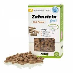 ANIBIO Zahnstein-frei Keks mini