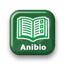 Anibio Gesamtkatalog
