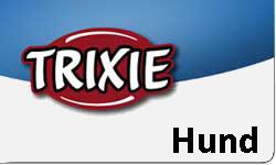 Trixie-Hund