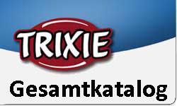 Trixie Gesamtkatalog