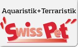 SwissPet Aquaristik+Terraristik