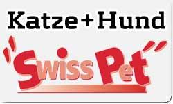 SwissPet Katze+Hund