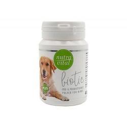 NutraVital Biotic Canine 40g