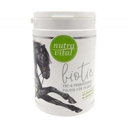 NutraVital Biotic 750g
