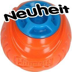 Chuckit Sound Ball