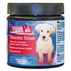Pfotenschutz Balsam 100ml