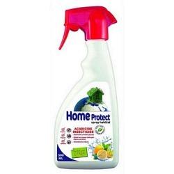 Home Protect Zitrone 500ml