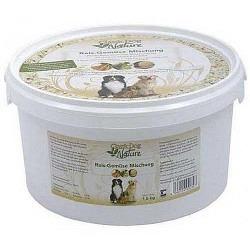 BARF Gemüse-Kräuter Mix 1.5 kg