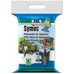 JBL Symec Filterwatte weiss