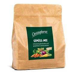 Christopherus Gemüse-Mix 800g