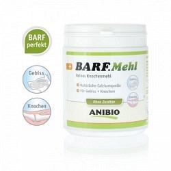 ANIBIO BARF.Mehl