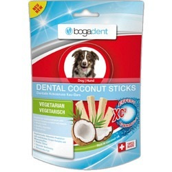 bogadent Dental Coconut 50g