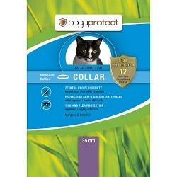 Anti-Parasiten Katzenhalsband 35cm