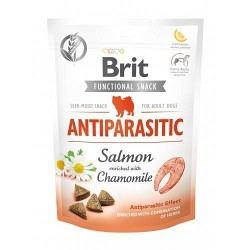 Brit-Snack Antiparasit 150g