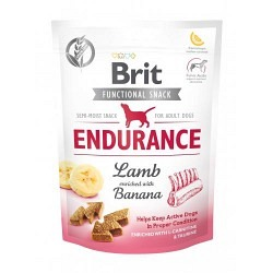 Brit-Snack Endurance 150g