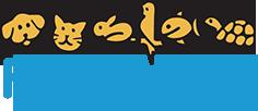 Futternapf logo
